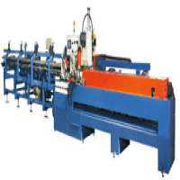 Automatic Sawing Machine Manufacturers