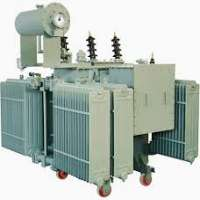 Oil Filled Distribution Transformer Manufacturers
