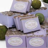 Lavender Soap Manufacturers
