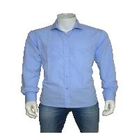 行政衬衫 制造商