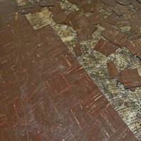 石棉地板砖 制造商
