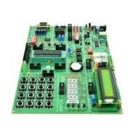 微控制器开发板 制造商