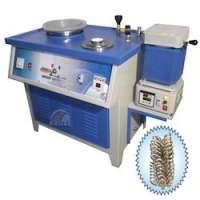 钢铸造机 制造商