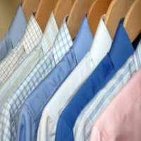 衬衫裁缝 制造商