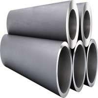 Furnace Tubes Manufacturers