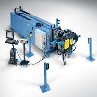 CNC弯机 制造商
