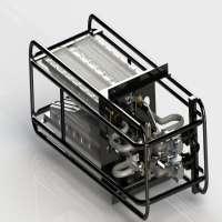 模具加热器 制造商