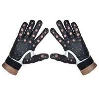 橄榄球手套 制造商