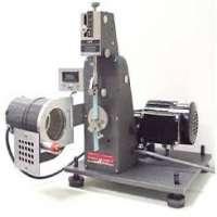 折叠耐力测试仪 制造商