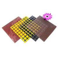 丝网印刷玻璃 制造商