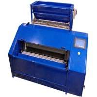 Waste Recycling Machine Manufacturers