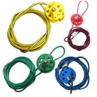 多用途电缆锁定 制造商