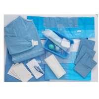 CABG Pack Manufacturers