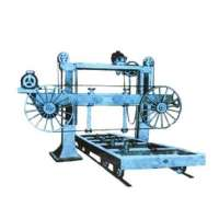 Horizontal Saw Manufacturers