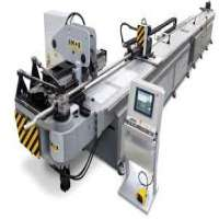Tube Bending Machine Manufacturers