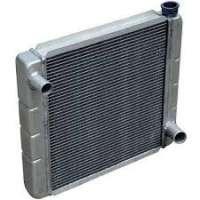 Generator Radiator Manufacturers