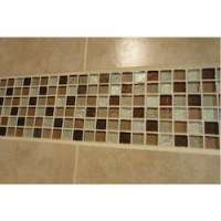 Mosaic Bathroom Tile Manufacturers