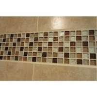 马赛克浴室瓷砖 制造商