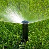 Landscape Irrigation Services Manufacturers
