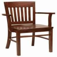硬木椅子 制造商