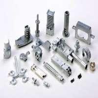 Zinc Die Castings Manufacturers