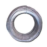 GI Stay Wire Manufacturers