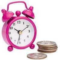 Mini Alarm Clock Manufacturers