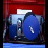 Ball Winding Machine Manufacturers