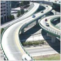 Highway Design Services Manufacturers