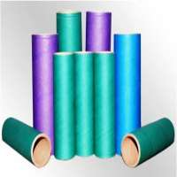 Textile Paper Tube Manufacturers