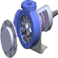 Internal Gear Pump Manufacturers