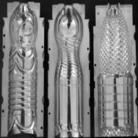 PET吹塑模具 制造商
