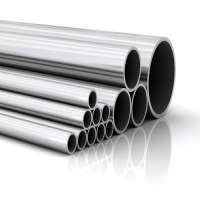 钢管 制造商