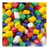 塑料色母粒 制造商