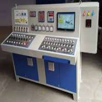 Hot Mix Plant Control Panel Manufacturers