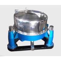Hydro Extractor 制造商