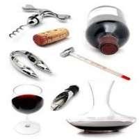 Wine Accessories Manufacturers