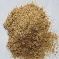 米粉 制造商