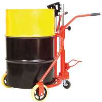Drum Lifter Manufacturers