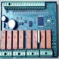 PLC CPU Module Manufacturers