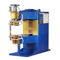 现货投影焊机 制造商