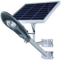 太阳能路灯 制造商