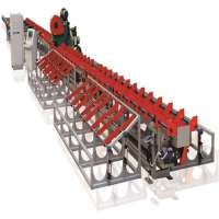 Rebar Shear Line Manufacturers