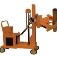 Cylinder Handling Equipment Manufacturers