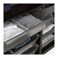 Wardrobe Basket Manufacturers