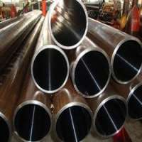 Seamless Honed Tubes Manufacturers