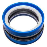 Piston Seals Manufacturers