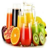 果汁 制造商