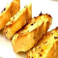 Multi Grain Garlic Bread Manufacturers