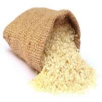 Rice Bags Manufacturers